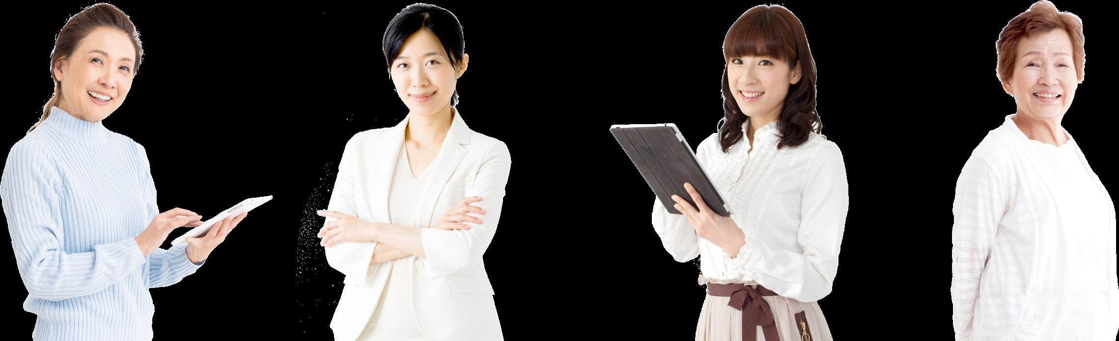 イメージ - あなたもサービス管理責任者に! 注目の障がい福祉業界で求人を探すなら、 人気の職種「サービス管理責任者」として働いてみませんか。 「スマフク」は、サービス管理責任者のお仕事求人に特化した転職サイト。 全国各地、あなたの地域で活躍できる求人をたくさんご用意しています。