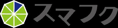 ロゴ - スマフク